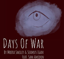 days of war moira smiley sam amidon.jpg