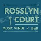 rosslyn court.jpg