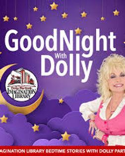 goodnight w dolly.jpg