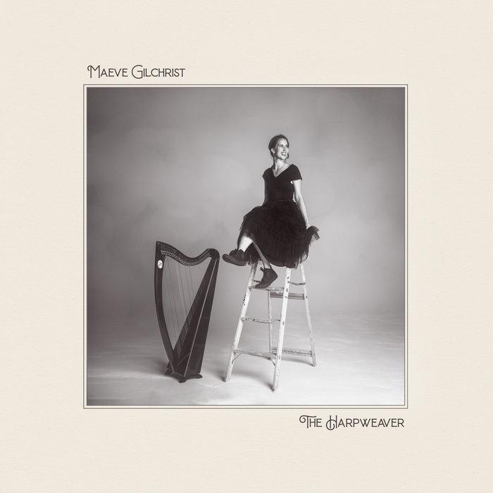 The Harpweaver