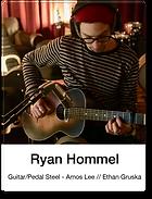 Ryan Hommel Instructor Card.png