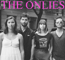 the onlies a few more years shall roll s