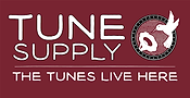 tune supply logo 2.png