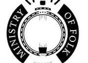 ministry of folk.jpg