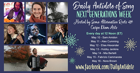 next-generations-week-may2021.png