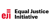 equal justice initiative.png