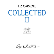 tunes collected ii w liz carroll.png