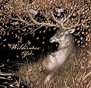 the wilderness yet album.jpg