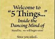 inside the dancing mind of.jpg