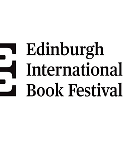 edinburgh inter book fest.png