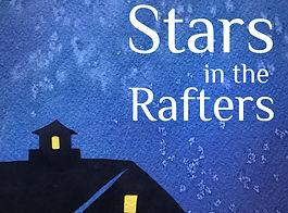starsintherafters.jpg