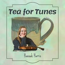 Tea for Tunes