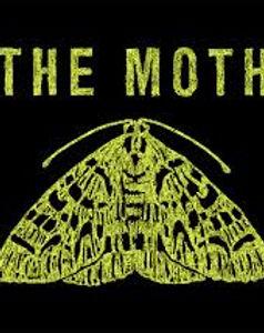 the moth storytelling.jpg
