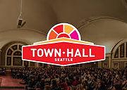 town hall seattle.jpg