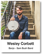 Wesley Corbett Instructor Card.png