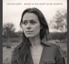 caitlin canty where is.jpg