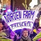 norden farm.jpg