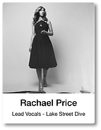 rachael price Instructor Card.png