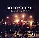 bellowhead reassembled.jpg