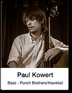 Paul Kowert Instructor Card.png