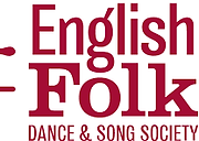 english folk dance and song society efds