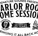 the parlor room home sessions.jpg