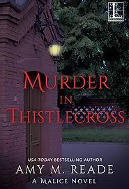 Murder in Thistlecross cover.webp