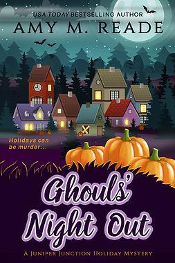 Ghouls ebook Final Master.jpg