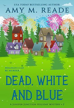 Dead White ebook new Final Master.jpg