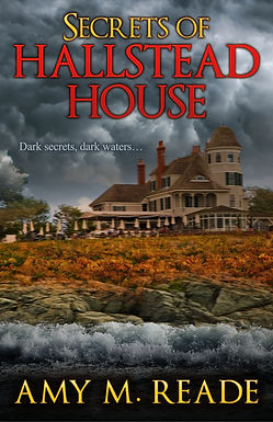 Secrets+Of+Hallstead+House+%28eBook%29.j