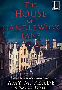 House on Candlewick Lane cove.webp