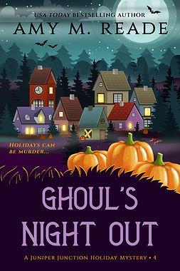 Ghouls ebook new Final Master.jpg