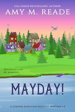 MayDay Final Master.jpg