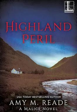 Higland Peril cover.webp