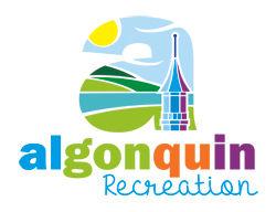 Algonquin Rec.jpg