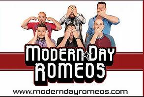 Modern Day Romeos.jpg