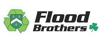 Flood Bros Logo.jpg