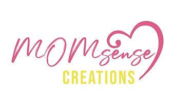 momsense logo.jpg