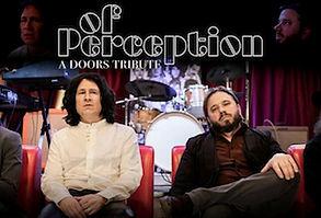 Of Perception.jpg