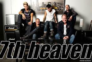 7th Heaven.jpg