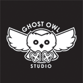 Ghost Owl Studio logo.png