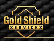 gold sheilf.PNG