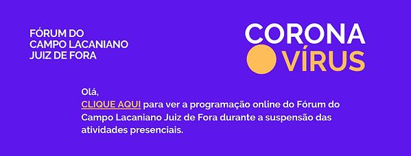 Cópia_de_capa_corona.png