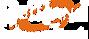 ruffland logo.png