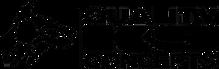 qk9c new black logo 1.png