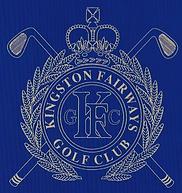 Kingston Fairways Golf Club