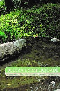 beleza (2).jpg