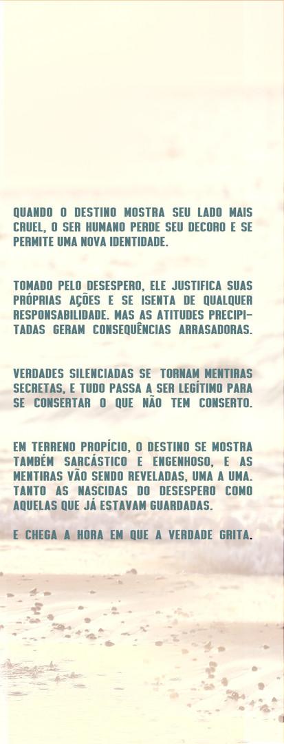 CAPA_FINAL_FUTUROS ROUBADOS (2).jpg