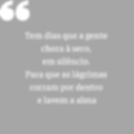 frase_site1.png
