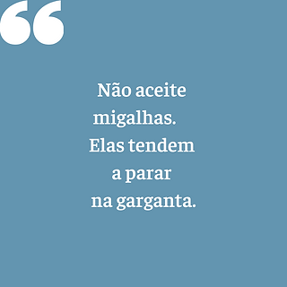 frase_site2.png
